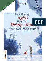 con-khong-ngoc-con-chi-thong-minh-theo-mot-cach-khac-161227122551.pdf