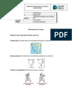 posturas corporales.docx