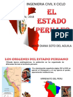 NUESTRO ESTADO PERUANO..pdf
