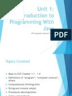 Ch01 Basic Java Programs 2016