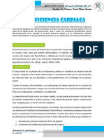 Insuficiencia-cardiaca Dei Dr Franco