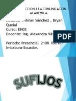 DIAPOSITIVAS GRUPO 7 ICA.pptx