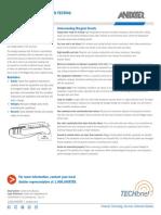 anixter-understanding-insulation-testing-techbriefs-en.pdf