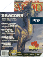 Dragon-284-Dragon-Fighting.pdf