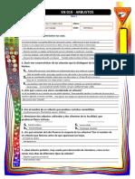 280172529-En-019-Arbustos.pdf