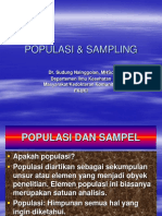 9. POPULASI DAN SAMPLE.pptx