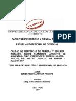 Uladech Biblioteca Virtual (31) (1)