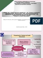 presentacion-tesis