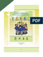 Educación en Alimentación.pdf