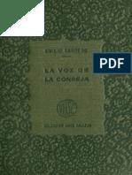 pg40827-images.epub