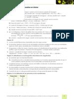 biologia-1.pdf