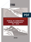 Manual.de.Carreteras.DG-2018 - copia.pdf
