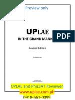 PhiLSAT Reviewer_preview.pdf