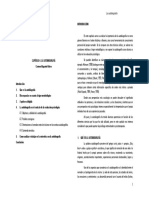 50c.pdf