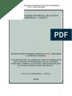 000104_MC-25-2008-MDNI-BASES
