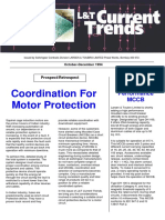 1994 Coordinationc.pdf