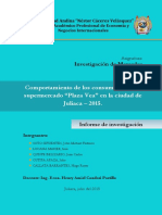 comportamiento del consumidor juliaca.pdf