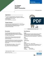 DS_PM732_51_en_us_16019.pdf