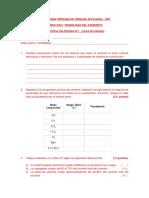 2015 I Práctica 1 CX41