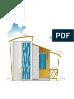 2.-BLOQUES-Model.pdf