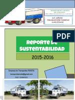 REPORTE_ETICA.pdf