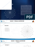 MATLAB - MOD I - SESION 1 - EJEMPLOS.pdf