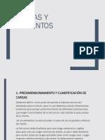 CARGAS-EN-ESTRUCTURAS.pptx