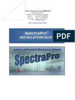 installationguide_spectrapro
