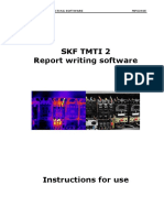 MP5342E TMTI 2 Report writing Instructions for use.pdf