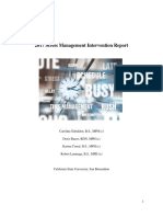 374756908-2017-stress-management-intervention-report-final-draft-1