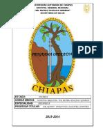 poachingon2013-121222142956-phpapp01