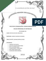 355918222-MONOGRAFIA-PYMES.docx