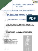 10 SINDROME COMPARTIMENTAL.ppt