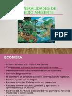 Ga s1 Generalidades Del Medio Ambiente