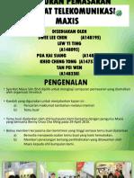 272538296-Campuran-Pemasaran.pptx