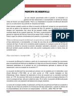 practica 4 lab de ope 4.docx