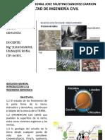 1ra.-Introduccion-Geologia