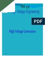 Lecture-HV Generation.pdf