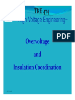Lecture-Over voltage.pdf