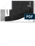 9. Jorge Danos - Principios Del Derecho en El Derecho Administrativo Peruano (1)