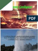 3ra. Procesos Geologicos.pptx Autoguardado