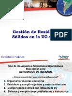 28 Manejo de Residuos Solidos2 (1).ppt