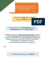 Audit OHSAS.pdf