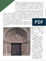 catedrales comparacion
