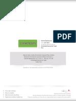 Elaboración de néctar de zarzamora.pdf
