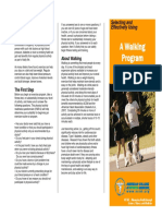 a-walking-program--acsm.pdf