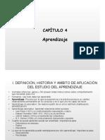 cap4_aprendizaje