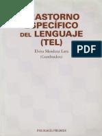 TEL_EM_1.pdf