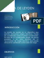 BOTELLA DE LEYDEN.pptx