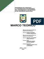 MARCO TEORICO.3.0 -11-06-18